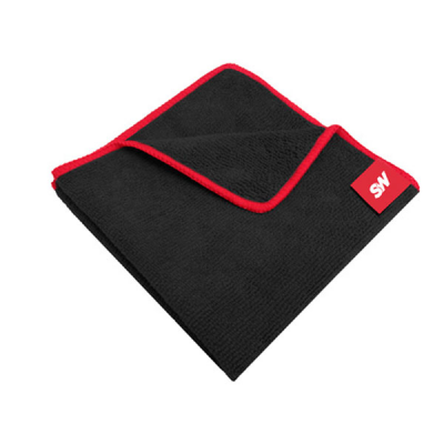 Superwrap Microfiber Cloth