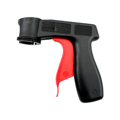 Superwrap Trigger Grip