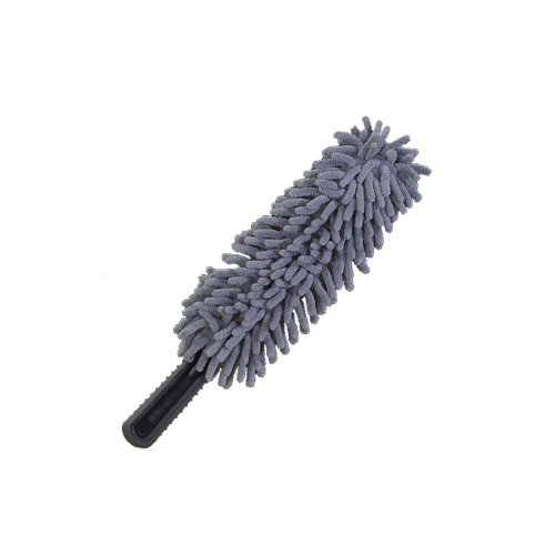 Brosse pour Roues Soft-Touch