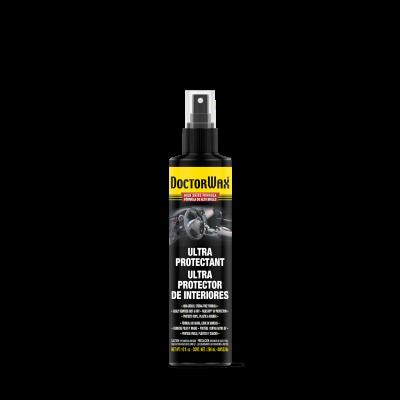 Ultra Protectant Spray