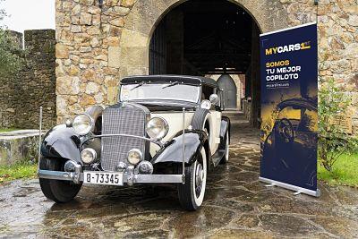País Vasco Classic Tour